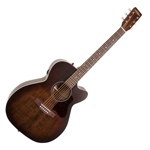 Guitare Art & Lutherie CE BB