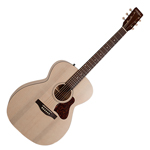 Guitare Art & Lutherie FC